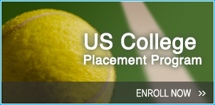 US College Placement Program